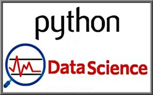 Learn Data Science using Python in Greater Noida